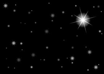 Sterne