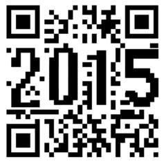 2015 QRcode