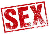 sex stamp