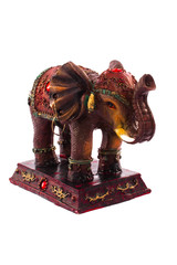 elephant.kwrd
