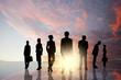 Business team - 72252632