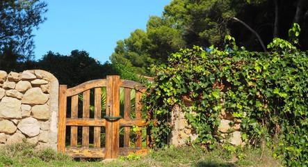 Eindrücke Palma de Mallorca