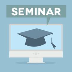 PC seminar