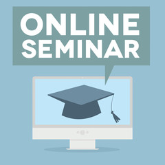 PC Online Seminar