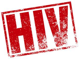 hiv stamp