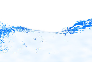 Water_0010