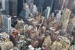 Obrazy na płótnie, fototapety, zdjęcia, fotoobrazy drukowane : manhattan - New York - vu du ciel