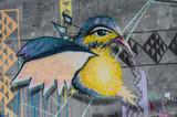 graffiti  Valparaiso 48
