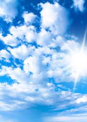 Divine Beauty Under Sun