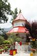 Beautiful Naina Devi Temple