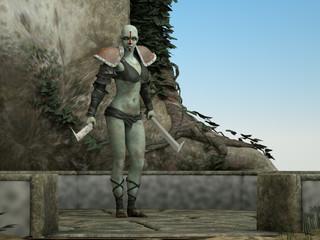 She-Warrior-001
