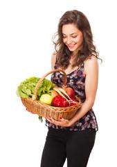 Buy healthy.
