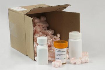 Mail Order Drugs