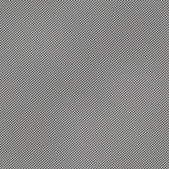 metal grid seamless texture