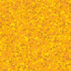 Gold Sparkle Glitter Background. Glittering Wall.