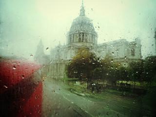 Saint Paul Londres