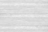 wood - 72303229