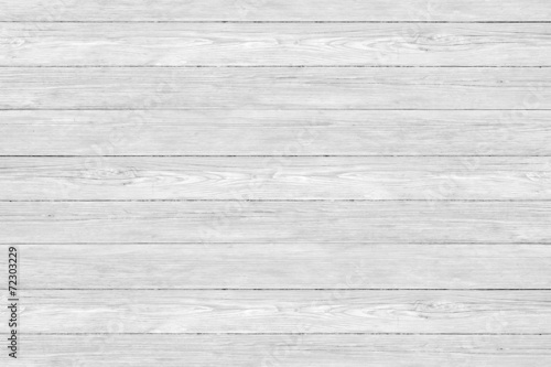 canvas print picture wood