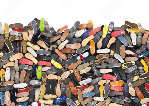Shoes - 72303671