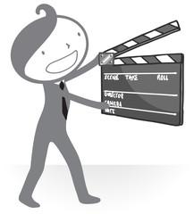 cinéma 12
