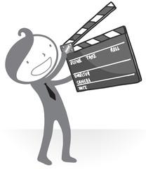 cinéma 08