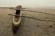 Canoe-Lamen Bay-Epi - 72307479