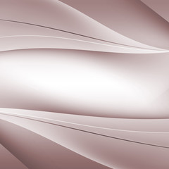 glossy paper work background