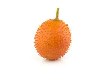 Gac fruit, Baby Jackfruit, Spiny Bitter Gourd, Sweet Grourd