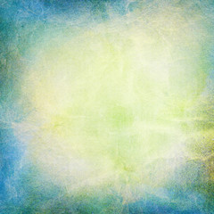 Light colorful watercolor background