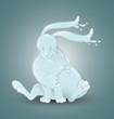 water rabbit