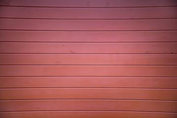Holz *** Bretter-2