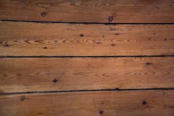 Holz *** Bretter-8