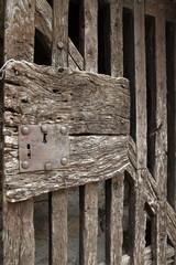 Vieille porte,Villefranche-de-conflent