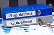 Regulations and Guidelines
