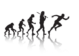 evolutio athlete