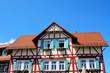 Zwerchhaus