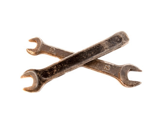 Two wrench