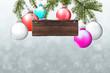 Weihnachten 733