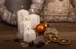 helle kerzen - vierter advent