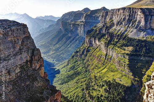 Valle de Ordesa - 72336080