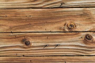 Weathered Wood Background 3