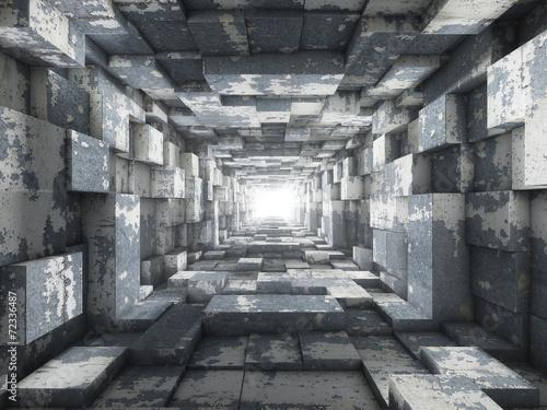 swiatlo-na-koncu-tunelu