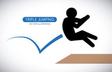 jump design