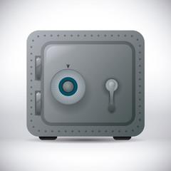 secure box design