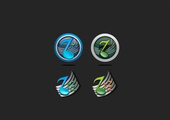 4set tone icons