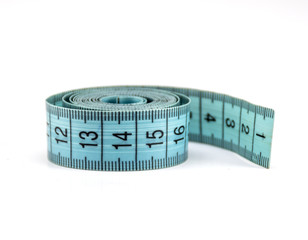 Centimetr. Measuring Tape.