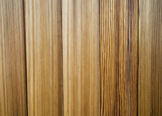 Wooden Plank Textured Background Concept