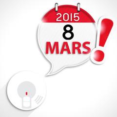 bulle rayée : picto daaf 8 mars 2015