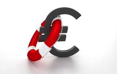 SAUVETAGE-EURO