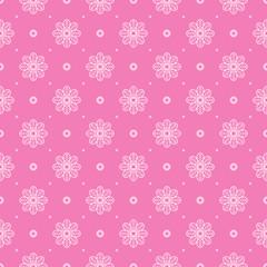 pink seamless texture